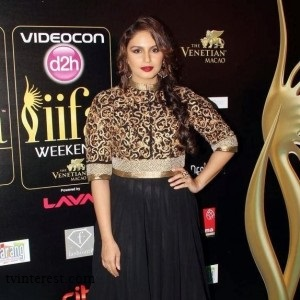 Huma Qureshi Wiki, Bio, Boyfriend, Affairs, Profile, Movies, Awards, Images