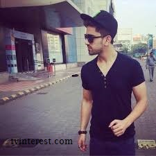 Syed Zain Imam Wiki , Biography , DOB , Age , Height