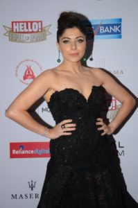 Kanika Kapoor Wiki, Bio, Affairs, Husband, Profile, Images