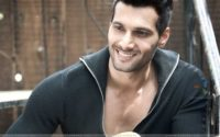 Aham Sharma Wiki, Bio, Age, Height, Weight, Profile, Rishab real name, Wife, Affairs, Girlfriend, Images