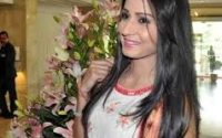 Ishani Sharma Wiki, Bio, Age, Boyfriend, Affair, Marital Status, Anokhi real name, Images