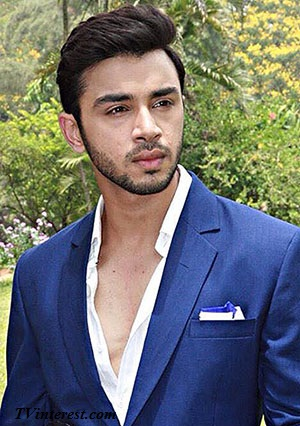 Samridh Bawa Wiki, Bio, Age, Height, Girlfriend, Affair, Karan real name Svabhiman, Images