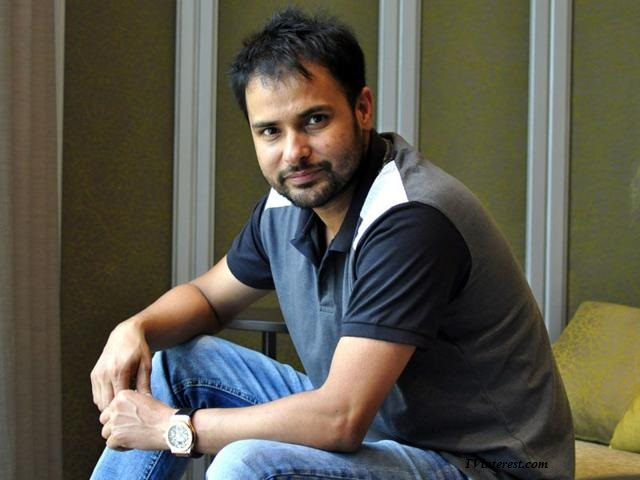Amrinder Gill Wiki, Bio, Age, Profile, Songs, Awards, Movies, Images