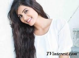 Sangeeta Chauhan Wiki, Bio, Profile, Mehgna real name , Affair, Boyfriend, Images