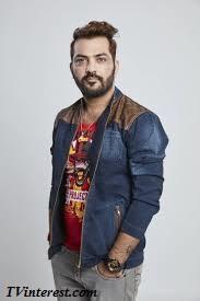 Manu Punjabi Wiki, Bio, Profile, Affair, Girlfriend, Height, Images