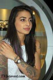 VJ Bani Wiki, Bio, Age, Height, Weight, Profile, Boyfriend, Affair, Images