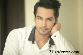 Rohit Khandelwal Mr India 2015 - wiki, Bio, Age, Profile, TV shows