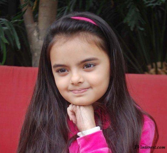Ruhanika Dhawan Wiki, Bio, Age, Profile, Tv shows, Movies, Awards