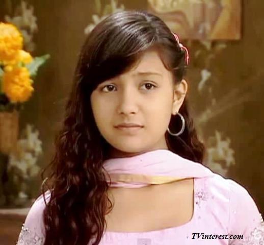 Aashika Bhatia Wiki, Bio, Age, Profile, Serials, Boyfriend