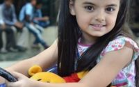 Ruhanika Dhawan Wiki, Bio, Age, Profile, Tv shows, Movies, Awards