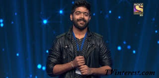 """LV Revanth is a brilliant playback singer in Tollywood. He has taken a place in the hearts of viewers with his melodious voice. He is the strongest contestant in the ninth season of an Indian reality show """"Indian Idol""""."""