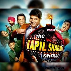 THE KAPIL SHARMA SHOW Wiki, Bio, Timing
