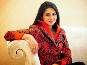 Divyanka Tripathi Wiki,Bio,Age | Yeh Hai Mohabbatein Actress Ishita Real Name