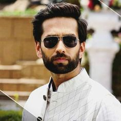 Nakuul (Nakul) Mehta Wiki,Bio,Age | Ishqbaaz Actor Shivaay Real Name