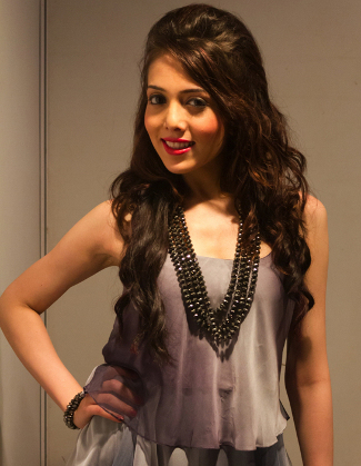 Jankee Mehta Wiki,Bio,Age,Nakul Mehta Wife | Full Details