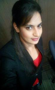 Prabhjot Kaur Sidhu Roadies Rising X5 Contestant, Wiki, Bio, Age, Profile | Full Details