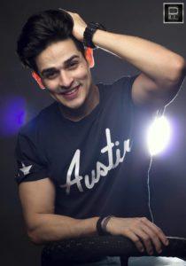 Priyank Sharma Roadies Rising X5 Contestant, Wiki, Bio, Age, Profile | Full Details