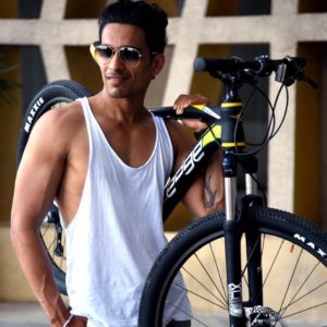 Aggy Carvalho Roadies Rising X5 Contestant, Wiki, Bio, Age, Profile | Full Details
