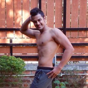 Shane Luke Roadies Rising X5 Contestant, Wiki, Bio, Age, Profile | Full Details