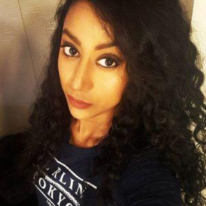 Meenal Shah Roadies Rising X5 Contestant, Wiki, Bio, Age, Profile | Full Details