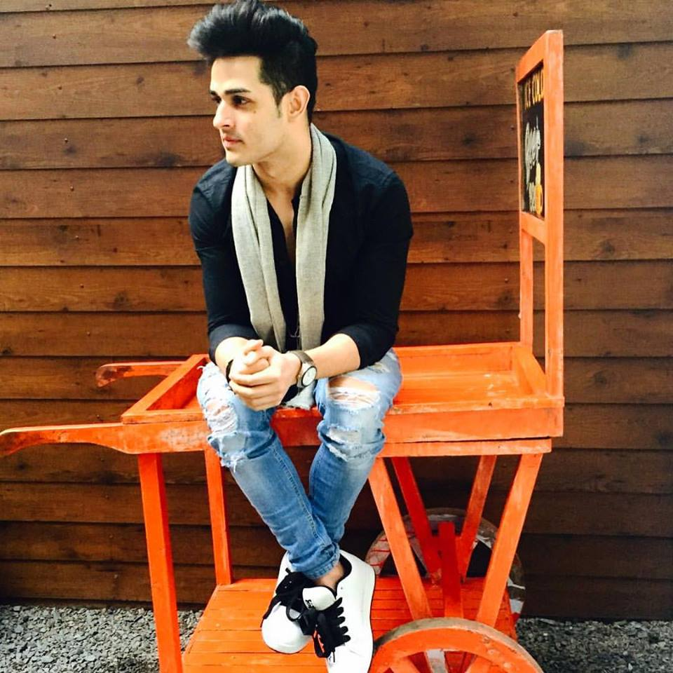Priyank Sharma Roadies Rising X5 Contestant, Wiki, Bio, Age, Profile | Full Details