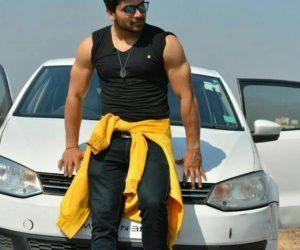 Shiv Thakare Roadies Rising X5 Contestant, Wiki, Bio, Age, Profile | Full Deatils