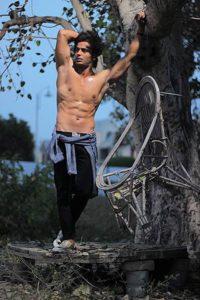 Milan Verma  Roadies Rising X5 Contestant, Wiki, Bio, Age, Profile | Full Details