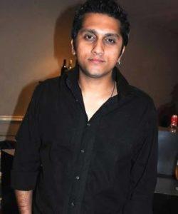 Mohit Suri Nach Baliye 8 Judge,Wiki,Bio,Age,Profile | Full Details
