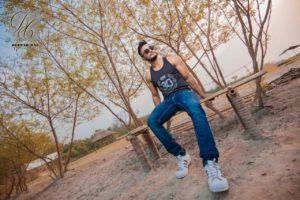 Samar Sarkar Roadies Rising X5 Contestant, Wiki, Bio, Age, Profile | Full Details