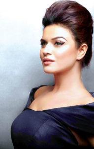 Aashka Goradia Nach Baliye 8 Contenstant, Wiki, Bio, Age, Profile   Full Details