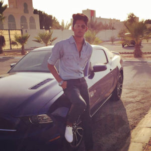 Baseer Ali Roadies Rising X5 Contestant, Wiki, Bio, Age, Profile | Full Details
