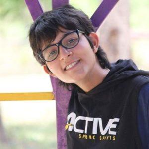 Ankita Mehra Roadies Rising X5 Contestant, Wiki, Bio, Age, Profile | Full Details