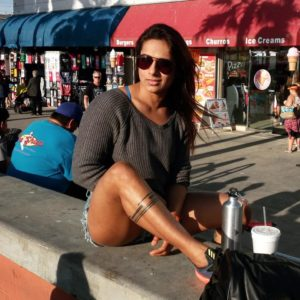 Shweta Mehta Raodies Rising X5 Contestant,Wiki,Bio,Age,Profile | Full Details