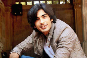 Mohit Sehgal Nach Baliye 8 contenstant, Wiki, Bio, Age, Profile | Full Details