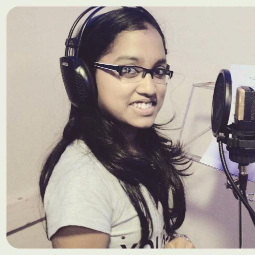 Ankita Kundu Rising Star Contestant,Wiki,Bio,Age,Profile | Full Details