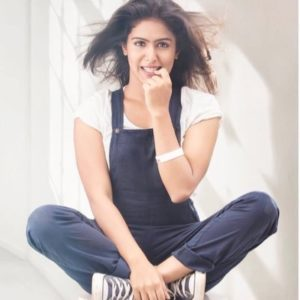 Samyuktha Hegde Roadies Rising X5 Contestant, Wiki, Bio, Age, Profile | Full Details
