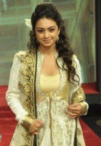 Abigail Jain Nach Baliye 8 contenstant, Wiki, Bio, Age, Profile   Full Details