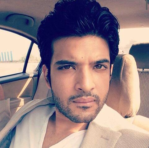 Karan Kundra Roadies Rising X5 Judge, Wiki, Bio, Age, Profile | Full Details