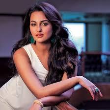 Sonakshi Sinha Noor Actress,Wiki,Bio,Age,Profile | Full Details
