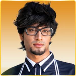 Sanam Johar Nach Baliye 8 contenstant, Wiki, Bio, Age, Profile | Full Details