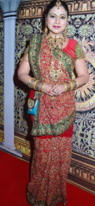 Utkarsha Naik Nach Baliye 8 Contenstant, Wiki, Bio, Age, Profile | Full Details