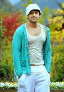 Prabhas Raju Bahubali Actor Wiki,Bio,Age,Profile,Girlfriend | Full Details