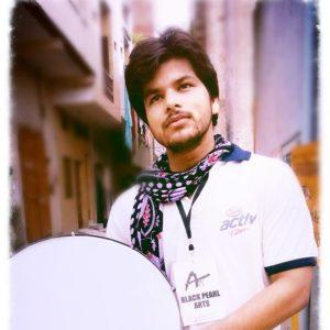 Rahul Gautam Roadies Rising X5 Contestant, Wiki, Bio, Age, Profile | Full Details
