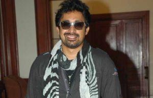 Ranvijay Singh Roadies Rising X5 Judge, Wiki, Bio, Age, Profile   Full Details