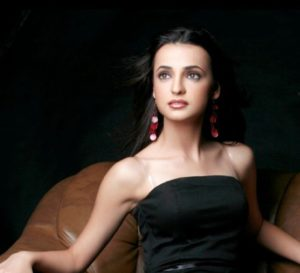 Sanaya Irani Nach Baliye 8 contestant, Wiki, Bio, Age, Profile| Full Details