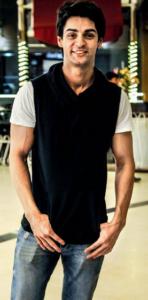 Karan Wahi Khatron Ke Khiladi 8 Contestant,Wiki,Bio,Age,Profile | Full Details