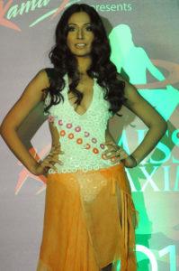 Monica Dogra Khatron Ke Khiladi 8 Contestant,Wiki,Bio,Age,Profile | Full Details