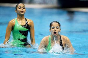 Kavita Kolapkar India's Asli Champion Contestant Wiki,Bio,Age,Profile | Full DetailsKavita Kolapkar India's Asli Champion Contestant Wiki,Bio,Age,Profile | Full Details