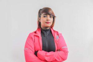 Aishwarya Salagare India's Asli Champion Contestant Wiki,Bio,Age,Profile | Full Details