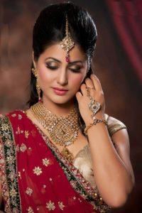Hina Khan Khatron Ke Khiladi Contestant,Wiki,Bio,Age,Profile   Full Details